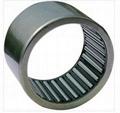HK1010 Drawn Cup Needle Roller Bearing