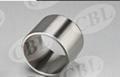 Offer IR 5*8*12 Inner Ring