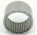 HK1010 Needle Roller Bearing With Competitive Price
