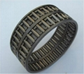 K25*35*30mm Needle Roller Cage