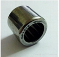 EWC0408 One-way Bearing 04*8.4*6mm 3