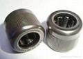 EWC0408 One-way Bearing 04*8.4*6mm 2