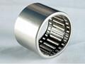 EWC0408 One-way Bearing 04*8.4*6mm 1