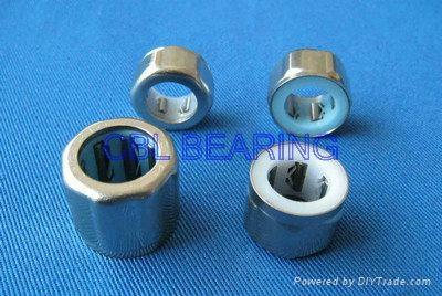 Fishing Reel Used Bearings 3