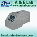 Real Time Thermal Cycler or PCR