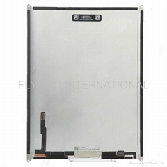 For iPad Air 5 LCD Display Screen Panel Replacement Part