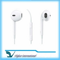 lower price to wholesale Apple iPhone,iPod,iPad earpods headphone earphone