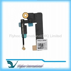 For iPhone 5S Wifi Antenna Flex Cable