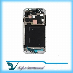 Samsung Galaxy S4 LTE i9505 Front Frame Housing Replacement Part (Hot Product - 1*)