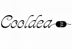 Cooldea Electronic Limited