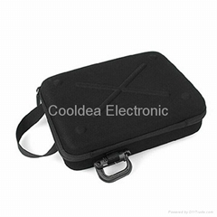 For Gopro color Medium camera bag