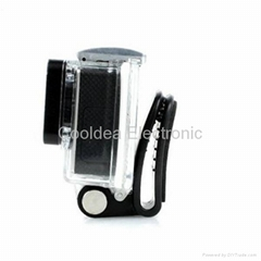 For Gopro quick hook clip