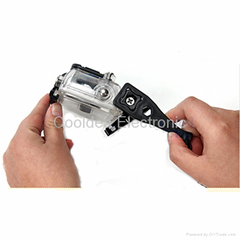For Gopro plastic screw wrench