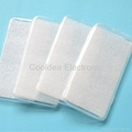 For iPhone 5 6 7 8 X S7 8 9 Soft Transparent Silicon Case