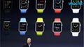 You Can Already Buy Cheap Apple Watch Knockoffs From Chinese Websites