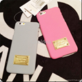 New Style MK Apple iPhone 5s/6/6 plus
