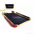 For iPhone 6 6 plus 4.7' 5.5' Michael Kors High quality Case Housing Style