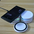 Wireless Charging Charger Power Pad For iPhone for Samsung for LG Nexus