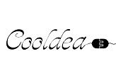 COOLDEA