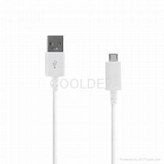 Andorid device  Micro USB Data Cable