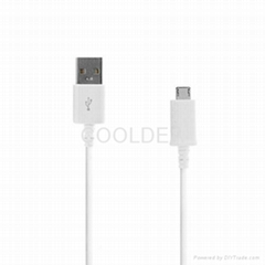Original Micro USB Data Cable