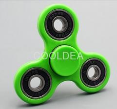 Amazing Popular Fidget Spinner Fingertip Spinner