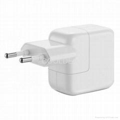 For Apple iPad Plug Wall Charger