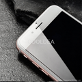 Hot Seller iPhone 5 5s 5c 6 6s 6s plus 7 7 Plus High Quality Tempered Glass 2