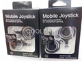 Mobile Joystick Phone Pad Touch
