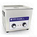 Jie Jie JP-040 mobile phone board ultrasonic cleaning machine 3