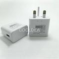 Samsung Note 3 / N7100 UK Version USB