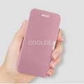 Amazon Hot iPhone Samsung Oil Side Magnet Phone Case