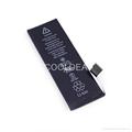 Apple iPhone 5C Battery