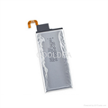 Replacement Battery For Samsung Galaxy