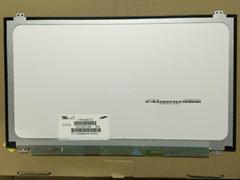 15.6 SLIM N156HGE-EA1 B156HTN03.4 HB156FH1-401 301 LP156WF4 SPB1 30Pin LCD Panel