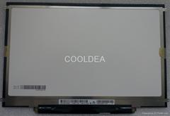 Apple A1278 133LED LP133WX2 TLG5 gold
