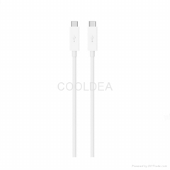USB C To USB C 1M Data Cable