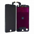 MOBILE PHONE LCD PARTS
