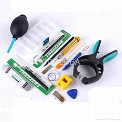 Mobile Phone iPhone,Samsung,LG Repair Tools Set