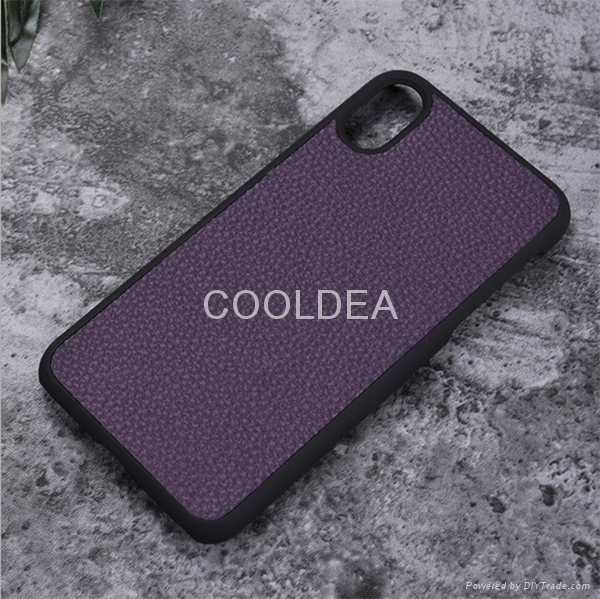 Umbrella Paste Impleten Paste Coat Phone case For iPhone 7 8 2