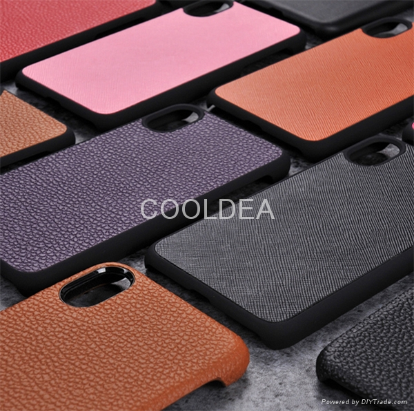 Umbrella Paste Impleten Paste Coat Phone case For iPhone 7 8 9