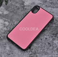 Umbrella Paste Impleten Paste Coat Phone case For iPhone 7 8 3