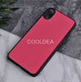 Umbrella Paste Impleten Paste Coat Phone case For iPhone 7 8 5