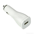 For Samsung High Quality Car Charger