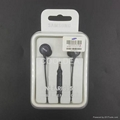 For Samsung S8.S8+ GH59-14744A EO-IG955 Original Earphone