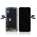 For iPhone X Full LCD Digitizer Touch