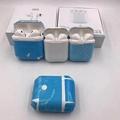 Many Styles Wireless Bluetooth Earphone Headphone