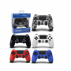 US Version Packaging PS4 Wireless Bluetooth Handle