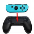 DOBE Nintendo Switch Gamepad Controller