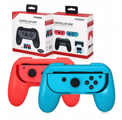 DOBE Nintendo Switch Gamepad Controller